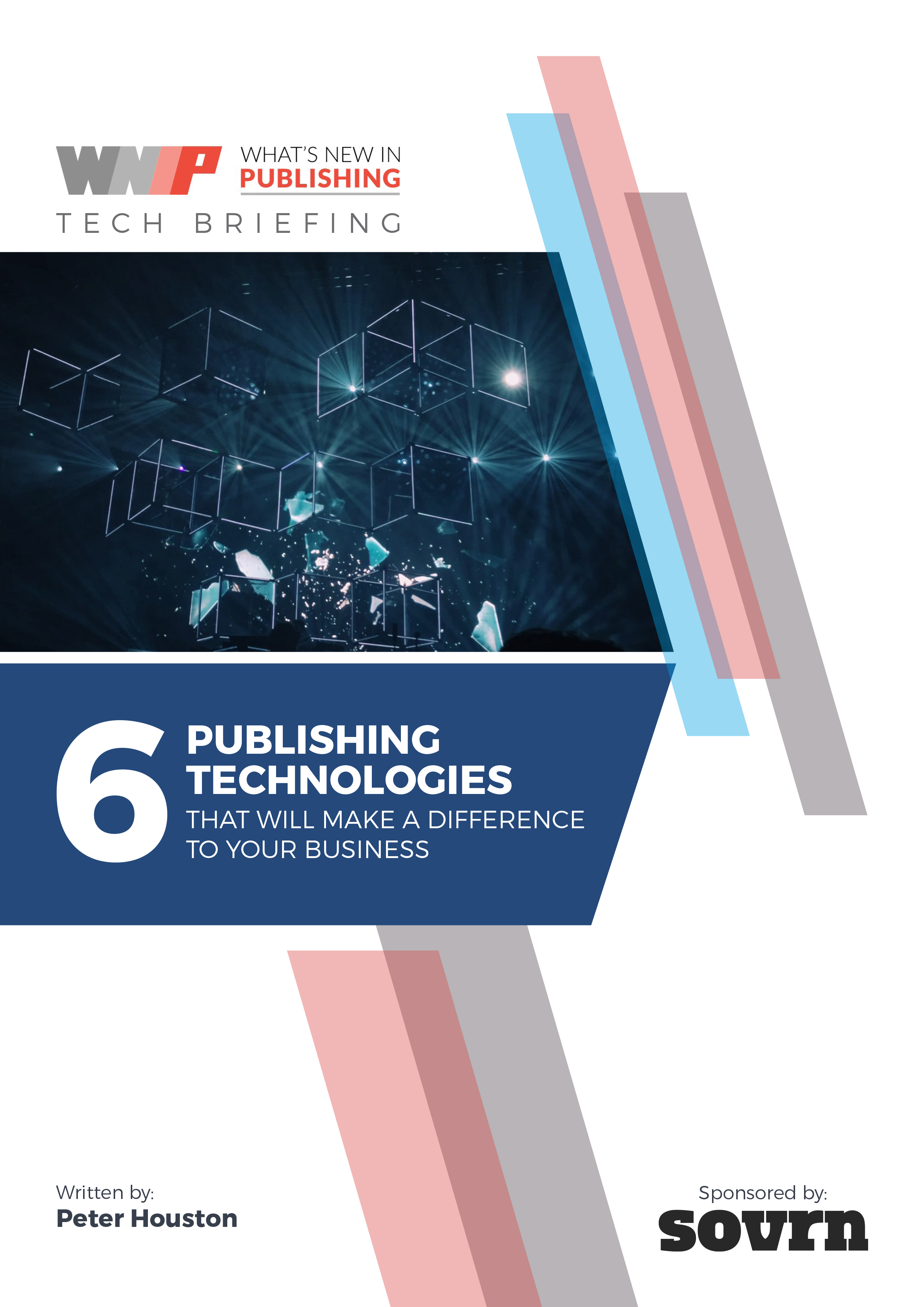 6 publishing Technologies-front cover