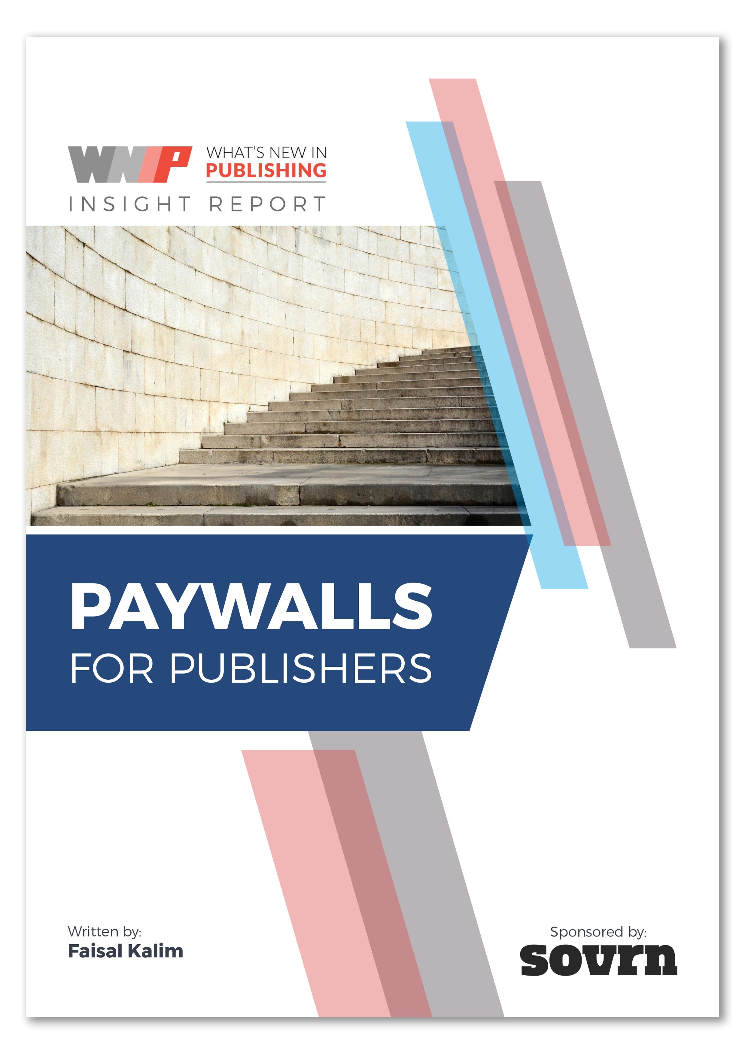 Paywalls_cover v3