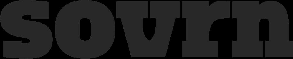 Logo Dark_Sovrn